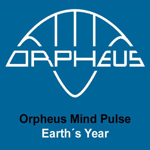 Earth's Year Pulse
