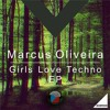 Daftar Lagu DMR006 - Marcus Oliveira - Girls Love Techno (Teki&Rauzi Remix) OUT NOW! [Digiment Records] mp3 (37.76 MB) on topalbums