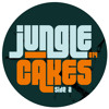 Deekline & Ed Solo - 'You Don't Love Me (No No No)' (Serial Killaz Remix) - Jungle Cakes mp3