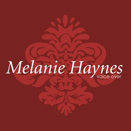 Melanie Haynes.Video Game Voices