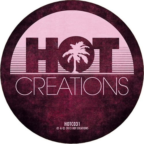 Digitaria - Shine (Original Mix) [Hot Creations]
