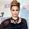 Direct from Hollywood: Demi Lovato Chats About Cher Lloyd Collaboration