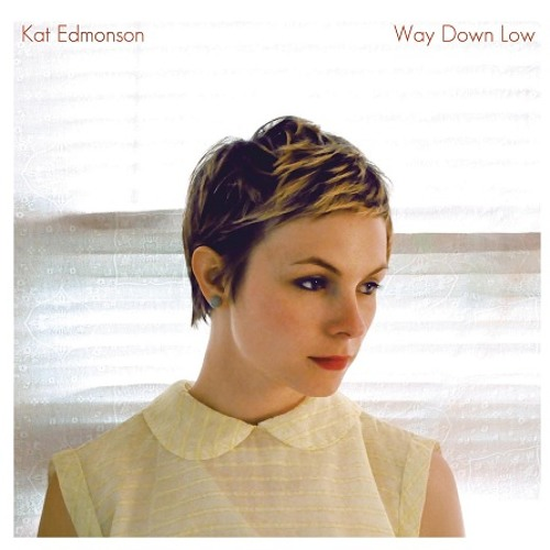 Kat Edmonson - This Was the One