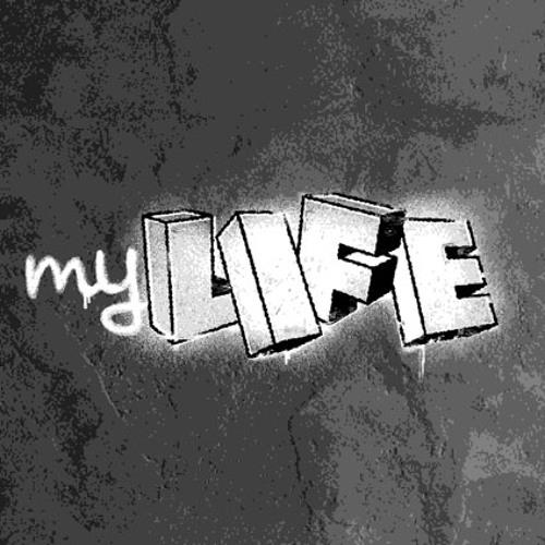 Its My Life (James Maltas Garage Remix 2013) ** Now Full Free Download **