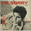 I'm Sorry (Brenda Lee Cover) by Francis White