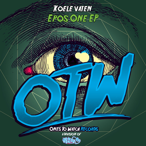 Koele Vaten - Time Machine