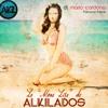 Monalisa - Alkilados ft Dj Mario Cardona (Personal Remix)