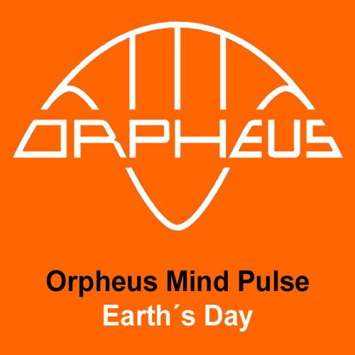 Earth's Day Pulse