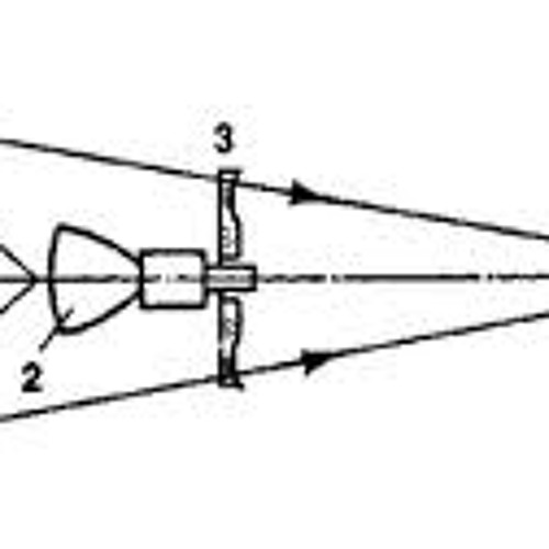 Kinescope (WIP)