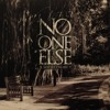 09 No One Else
