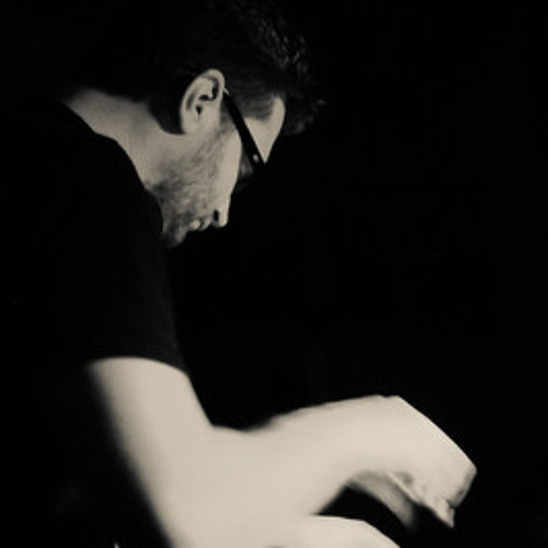 Michal Gasek - Ansible (May 2013 mix)