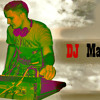 Dj Mareech & Matt Bianco - Sunshine Day (Dj Mareech Deep House Mix)