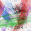 Linkin Park/Muse - Blackout/Follow Me -