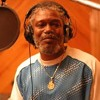 Horace Andy-Ain t No Sunshine