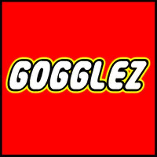 Wubbit - Gogglez. (WUBBIT'S MASHUP) [FREE DOWNLOAD]