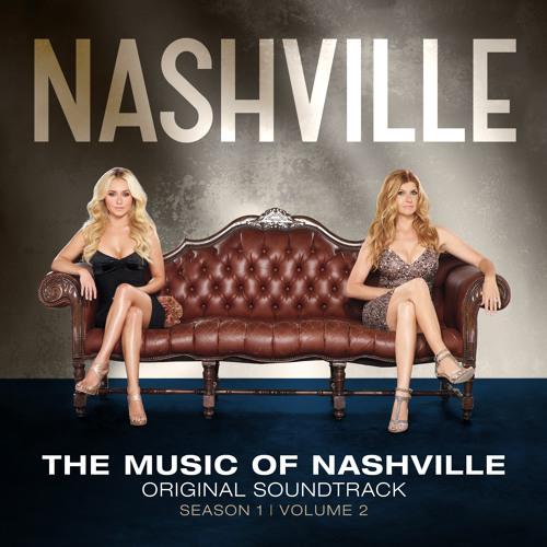 Nashville Soundtrack, Volume 2 clips