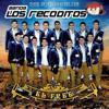 Banda Los Recoditos - Mi Último Deseo Portada del disco