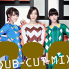 Perfume - Magic of Love(Dub Cut Mix)