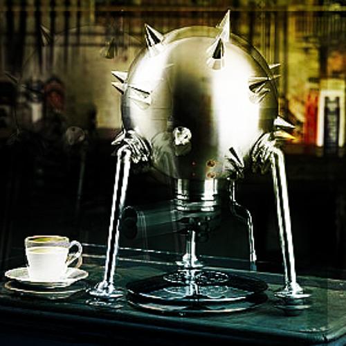 Future Coffeemaker
