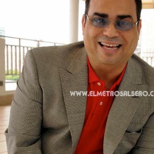 Gilberto guayacan