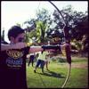 Ke$ha - Die Young (Jace Roque Cover)