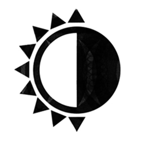Eclipse Mix 001 - Fortay