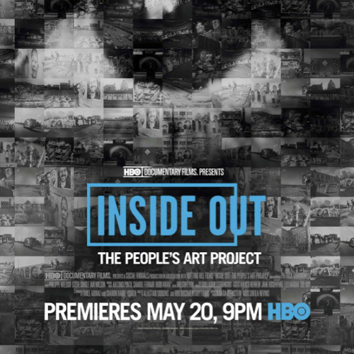 Inside Out M19