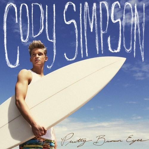 Cody Simpson - PrettyBrownEyes