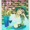 Download ⋱*゚☆ pleasure paradise ☆*゚⋰ mix for LINGERIE 2k13 WEST COAST summer tour Mp3