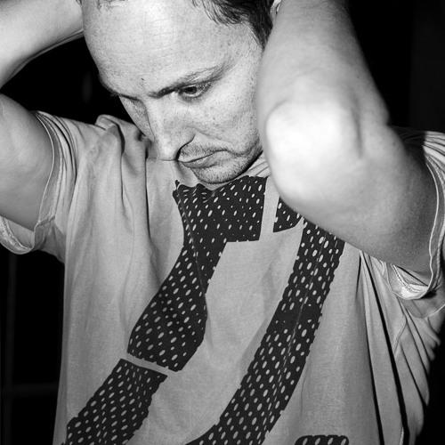 Jeroen Search Bigger Deer X fabric Promo Mix