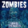 Zombies (The Madd TRay Remix)
