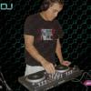 Super Regeeaton del recuerdo Mix Dj Alhan