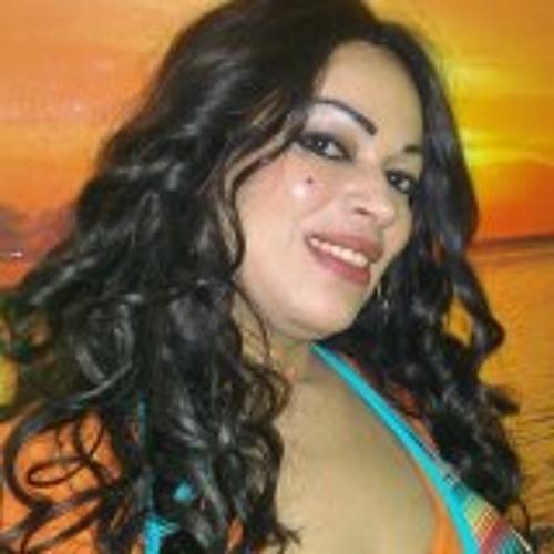 Amira Kasri-Demi ya demi