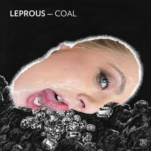 Leprous - Foe (HARDCOCKREMIX)