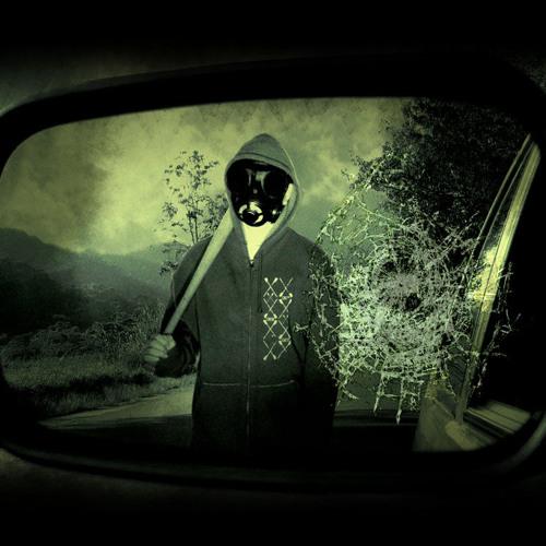 Naxet y Rulas--REC--2013(KSTL PROD)