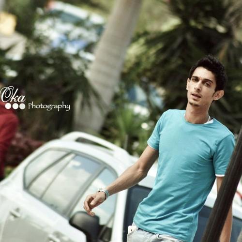 عاصم رسلان