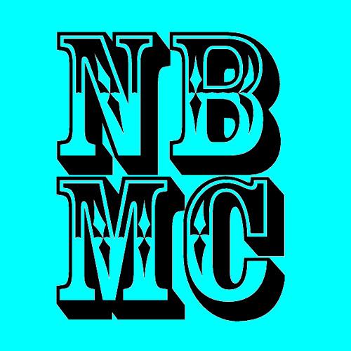 #1 NBMC MIXTAPE