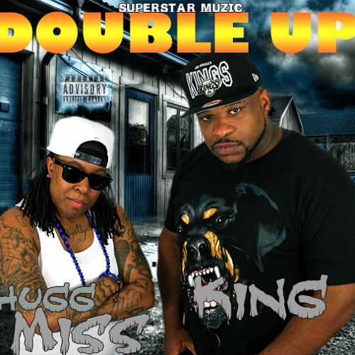 Double Up Ft. KING