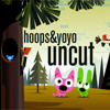 hoops&yoyo podcast - november uncut