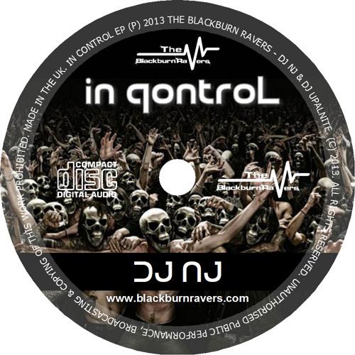 DJ NJ - in qontroL hARDSTYLE - D/L in description