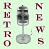 RN 02 - 19MAI DOM2 - DIRE STRAITS SULTANS OF SWINGUE - RETRO NEWS