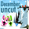 hoops&yoyo podcast - december uncut
