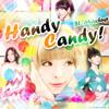 Perfume x Kyary - Handy Candy (St. Mashup)