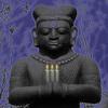 Brahma's Consort (Mind Plug Records - The 3rd anniversary)