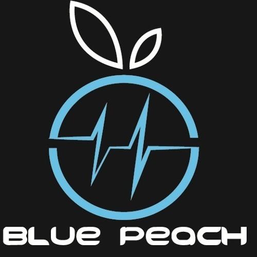 Haze-M - Funky Feeling (Original Mix) [Blue Peach Records]