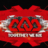 Arty & Chris James - Together We Are (S.B Project & Sayres Remix) Demo