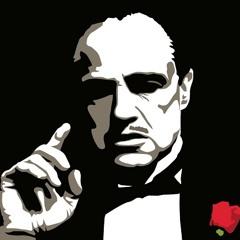The Godfather Love Theme feat. Friedlander Violin