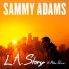LA Story (feat. Mike Posner)