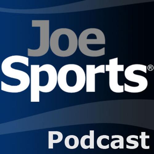 El Podcast regresa!!