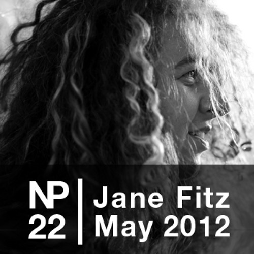 Northern Purpose podcast 22 - Jane Fitz  - 5/5/12